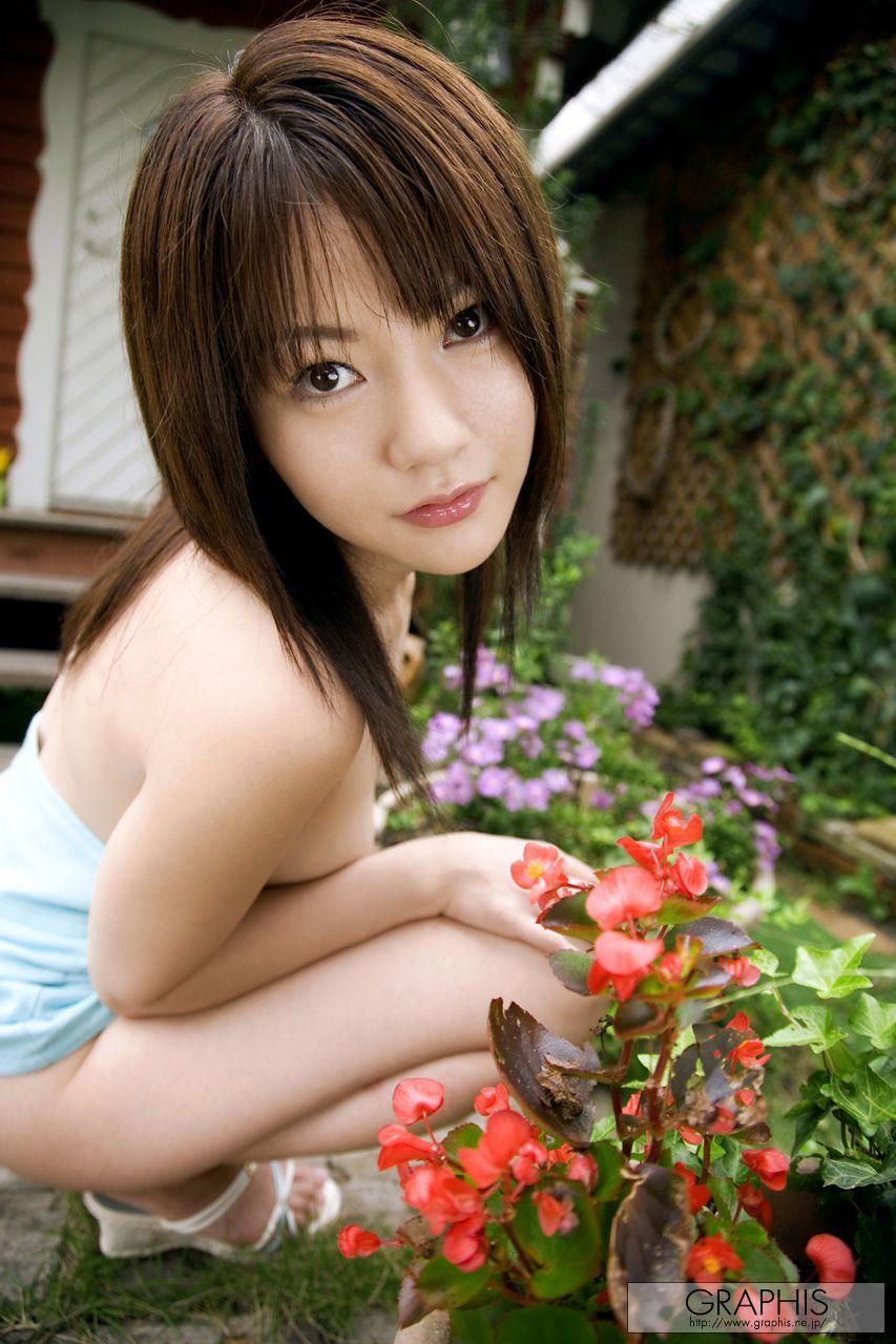 姫咲りりあ エロ画像 25