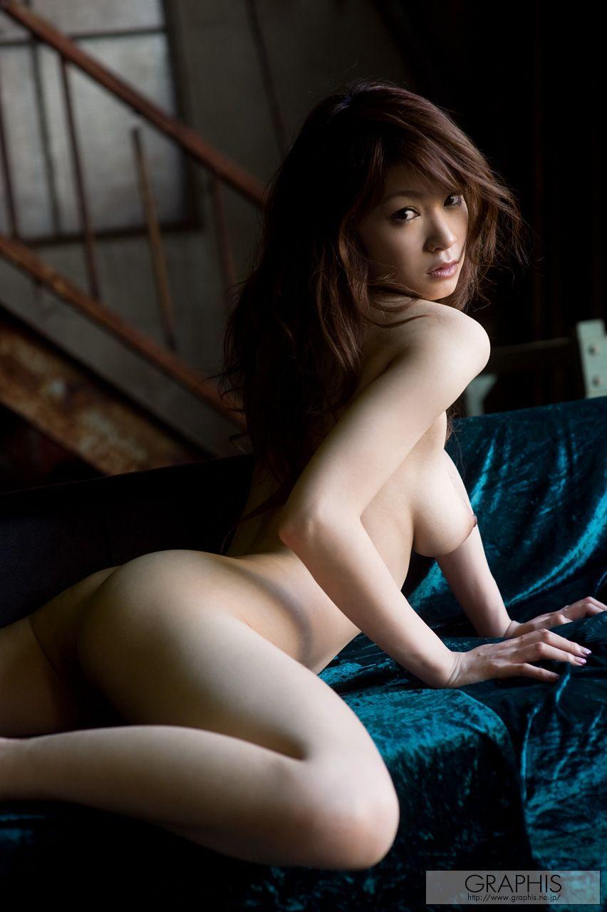 黒木アリサ エロ画像 25