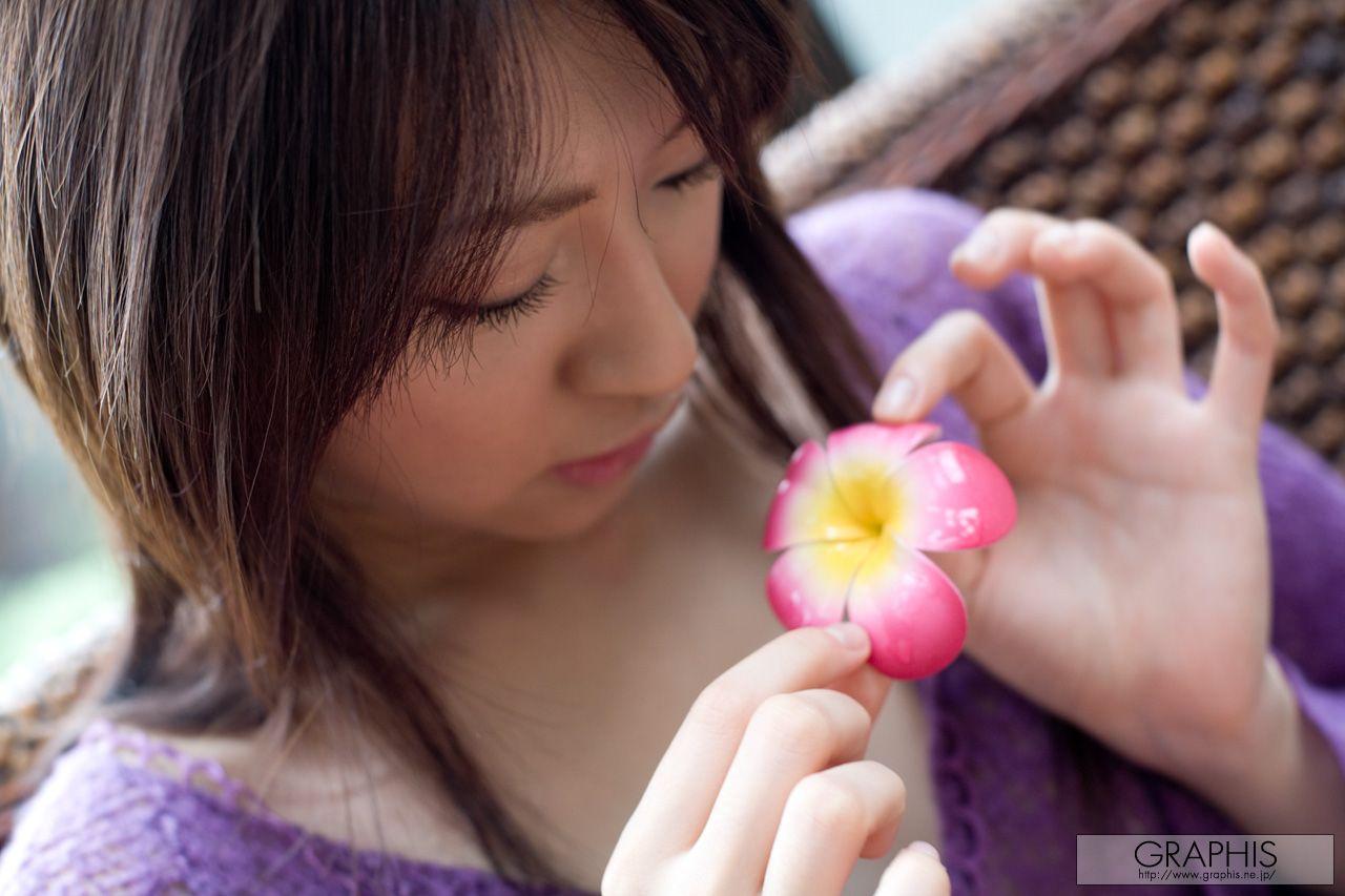 篠崎ミサ エロ画像 No.25