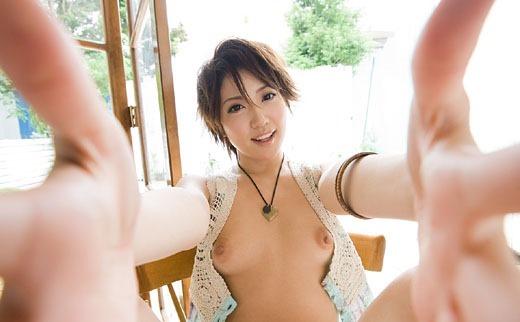 優希まこと エロ画像 8