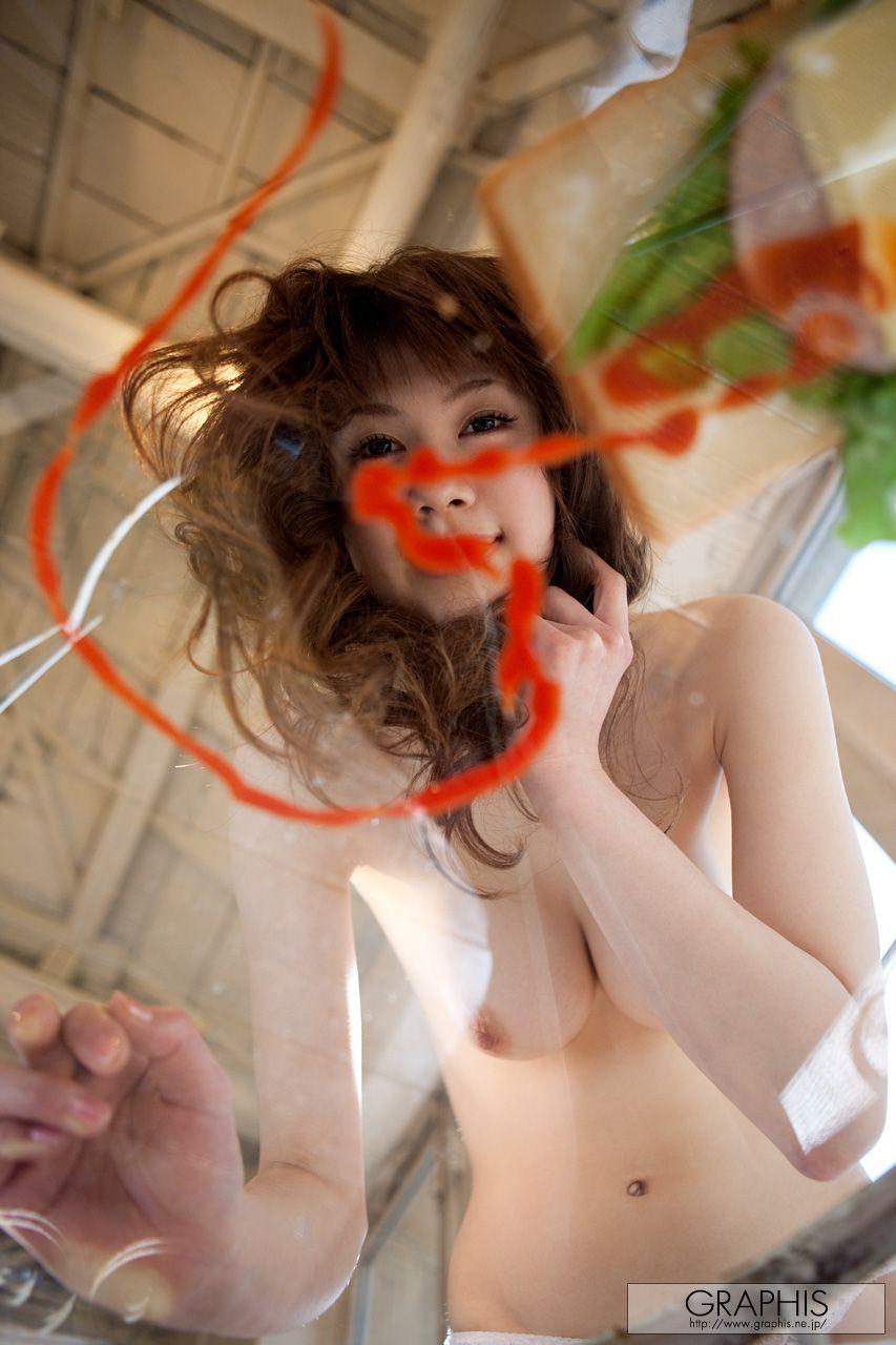 桐原エリカ 画像 26