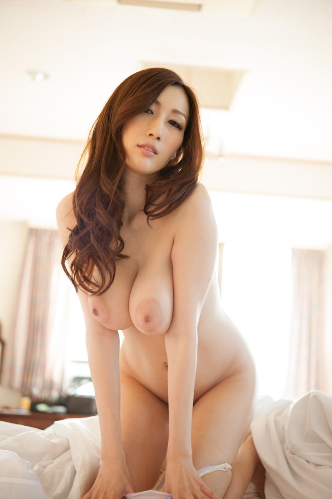 AV女優 JULIA(ジュリア) 画像 26