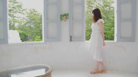 橘梨紗(元AKB48 高松恵理) エロ画像 26