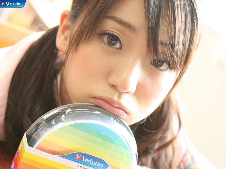 大島優子 エロ画像 27