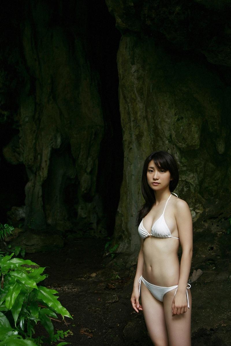 大島優子 画像 25