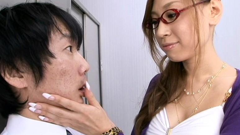 AV女優 セックス画像 27