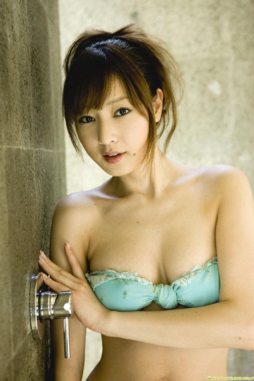 池田夏希 エロ画像 27