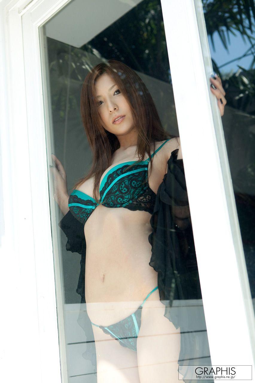 椎名ゆな エロ画像 27