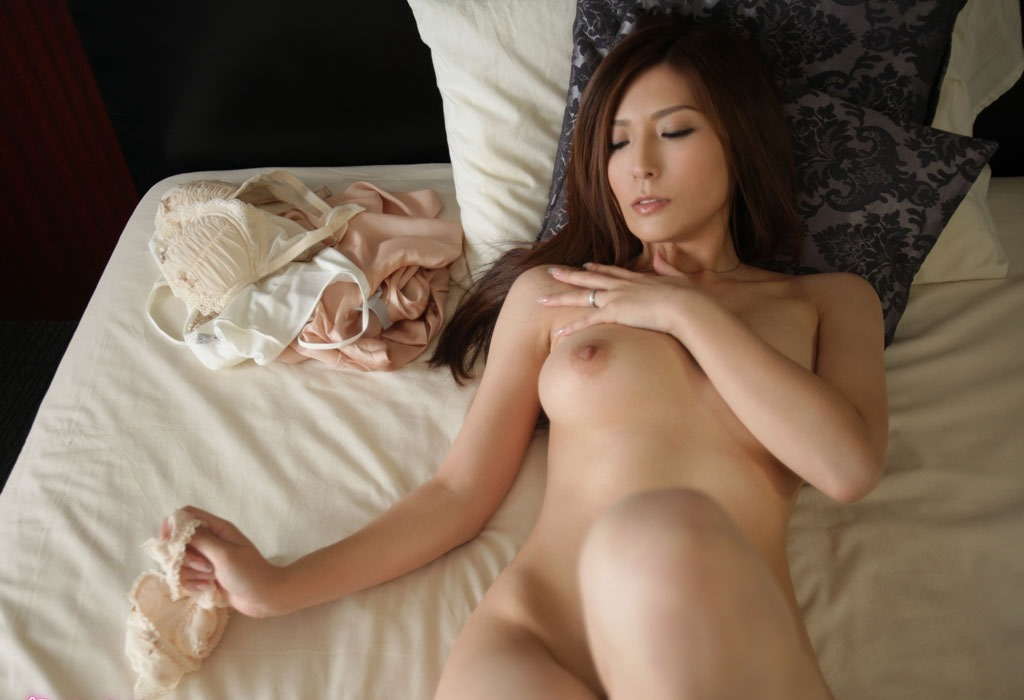 椎名ゆな セックス画像 27