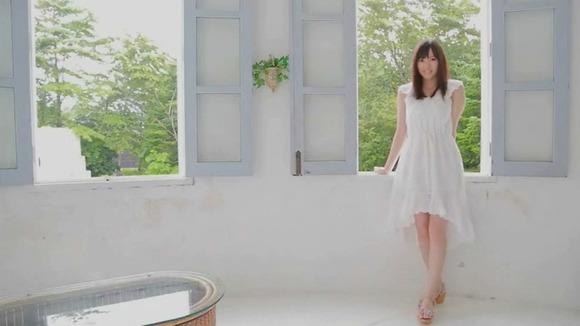 橘梨紗(元AKB48 高松恵理) エロ画像 27
