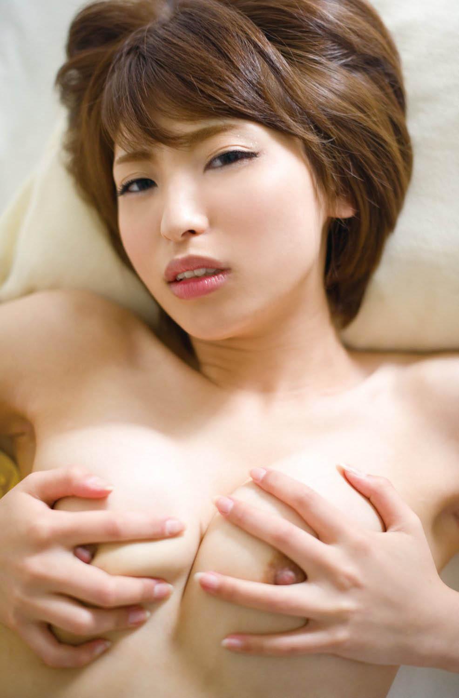 秋山祥子 エロ画像 26