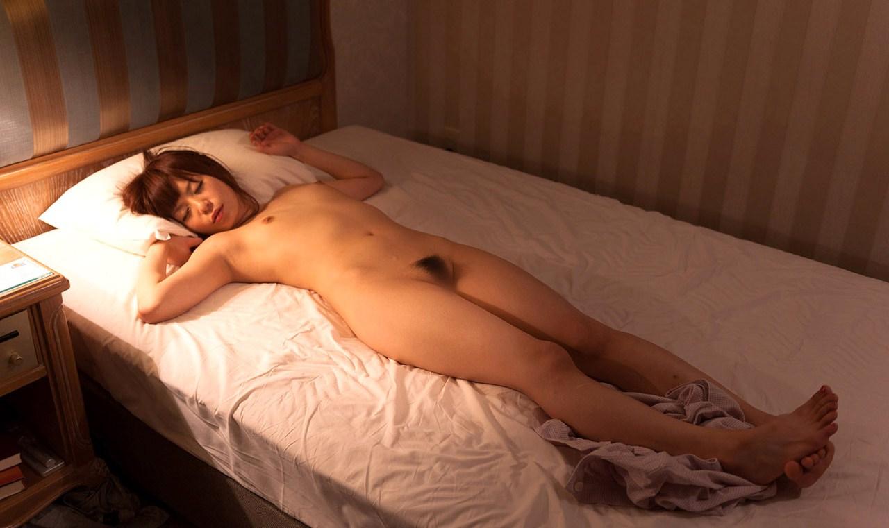 栗林里莉 セックス画像 28