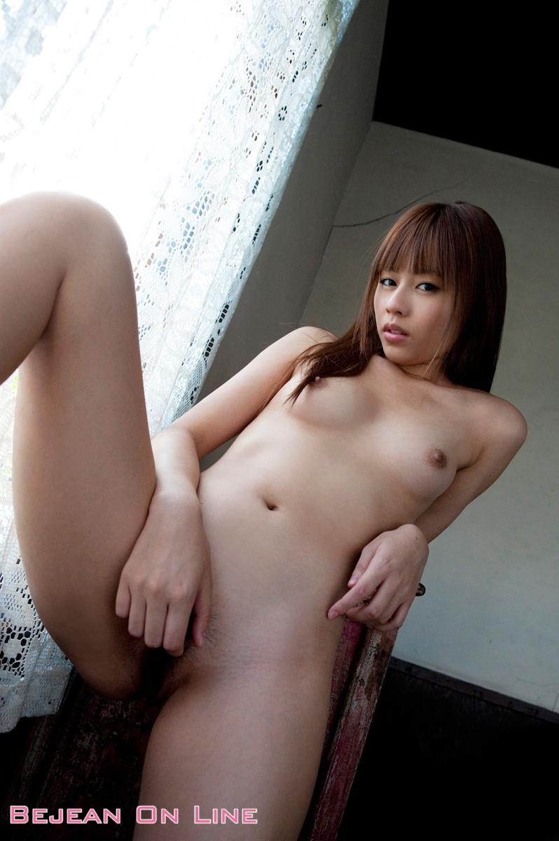 瑠川リナ エロ画像 28
