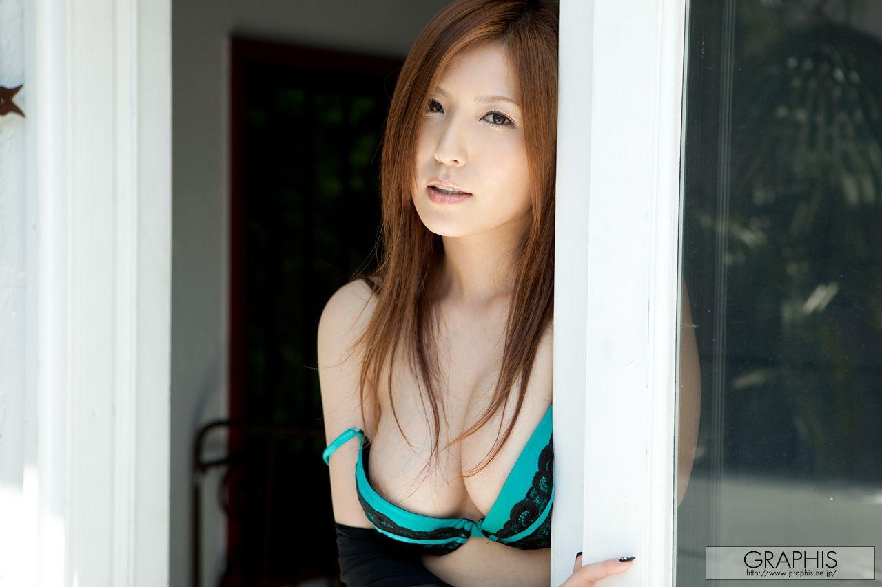 椎名ゆな エロ画像 28