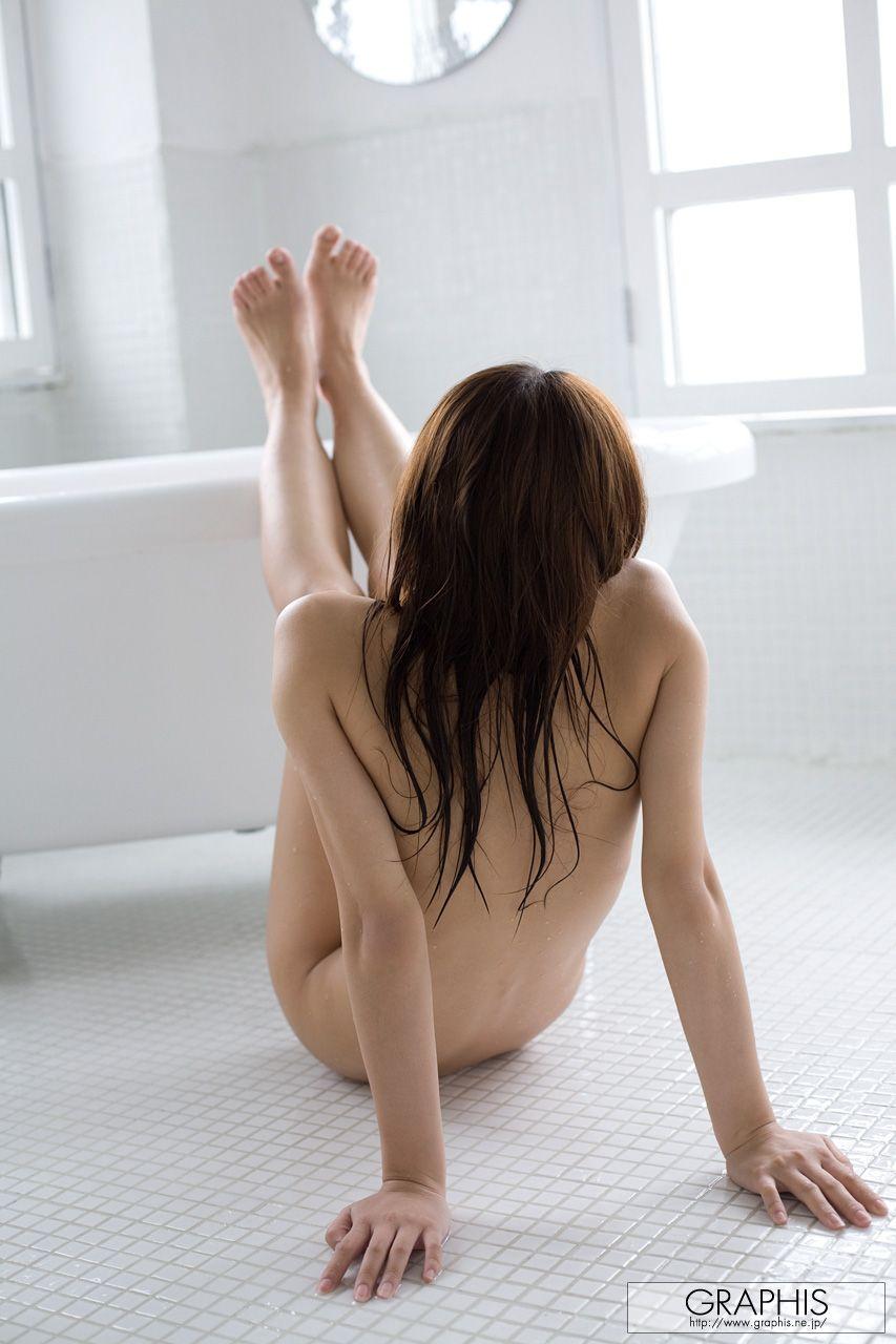 紗奈 画像 28