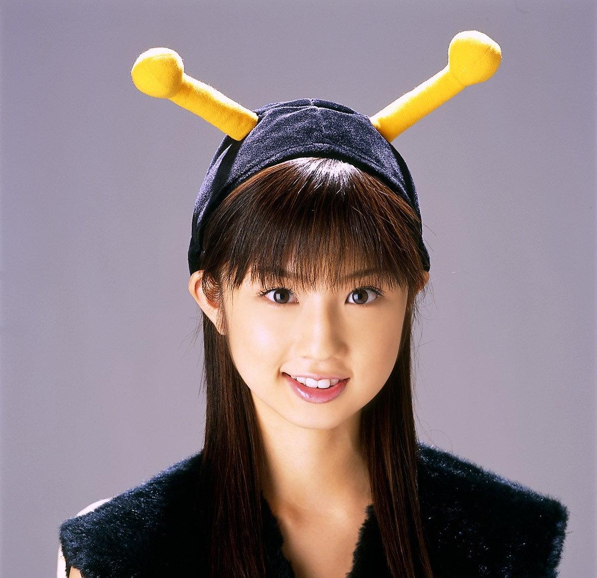 小倉優子 画像 28