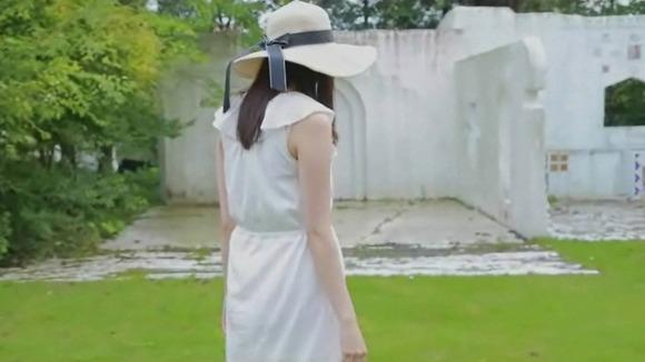 橘梨紗(元AKB48 高松恵理) エロ画像 28