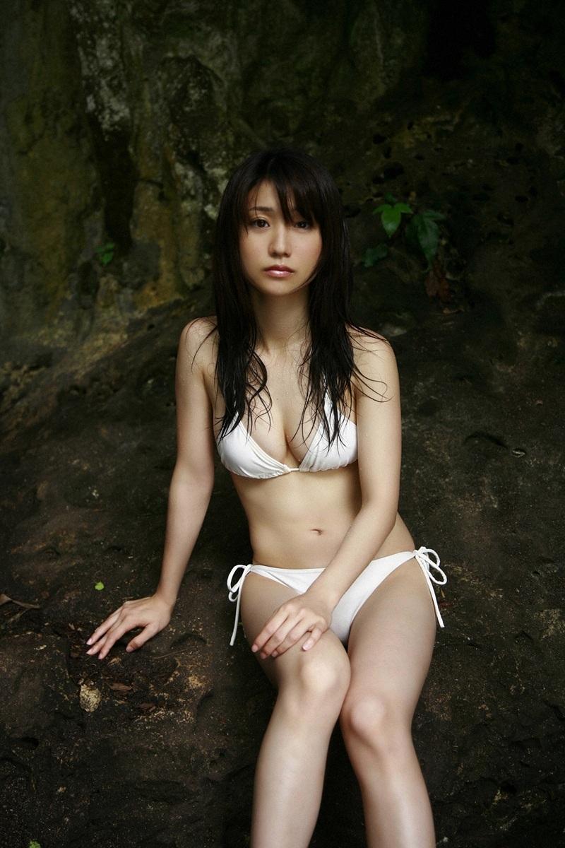 大島優子 画像 27