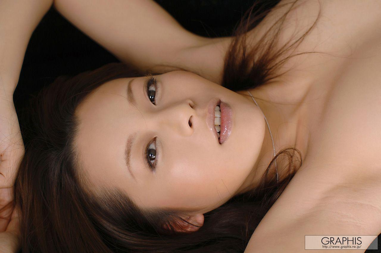 恋小夜 エロ画像 29