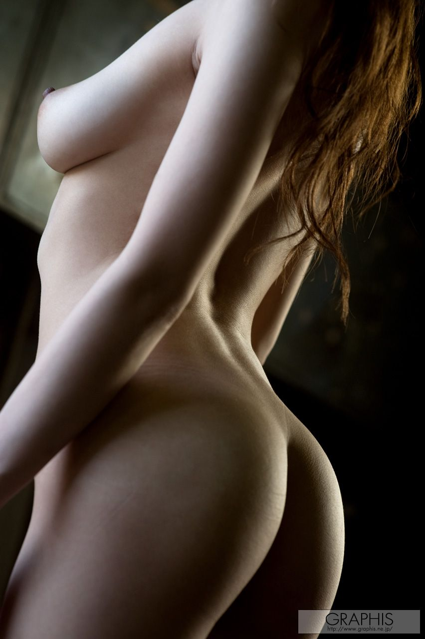 黒木アリサ エロ画像 29