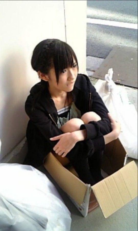 渡辺麻友 画像 30