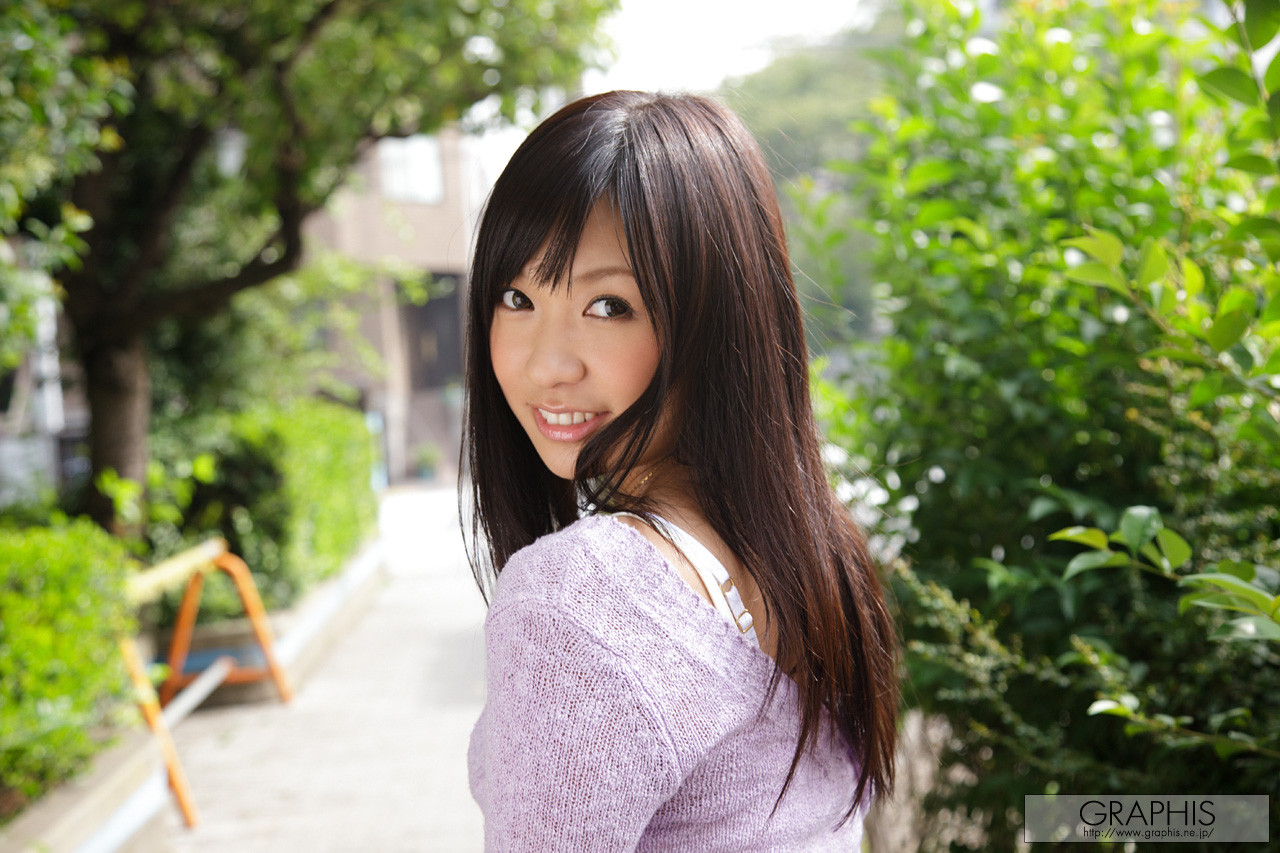 小倉奈々 調教SM画像 30