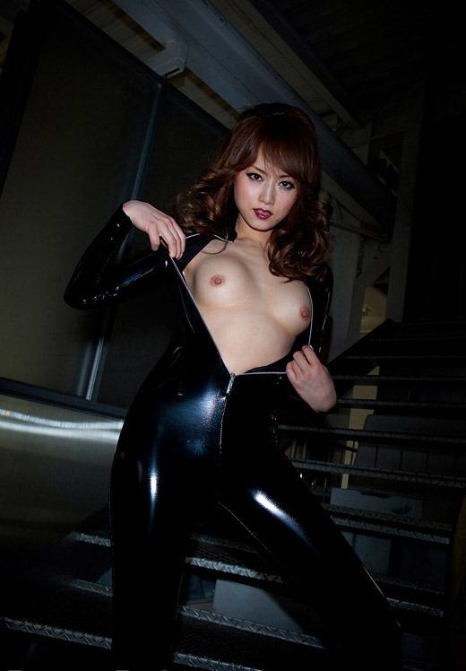 AV女優 吉沢明歩 画像 31