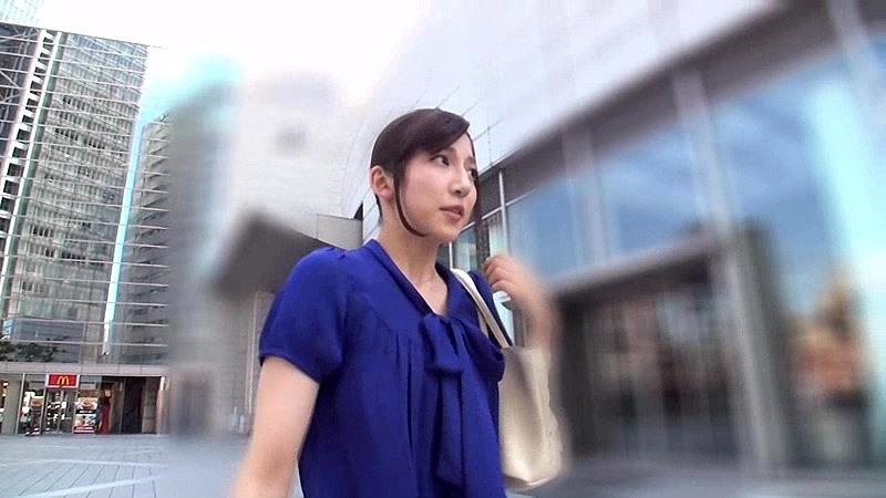 長谷川栞 セックス画像 31