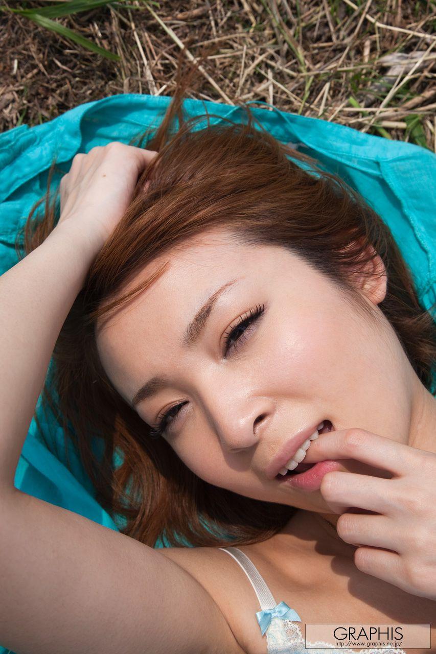 椎名ひかる エロ画像 31