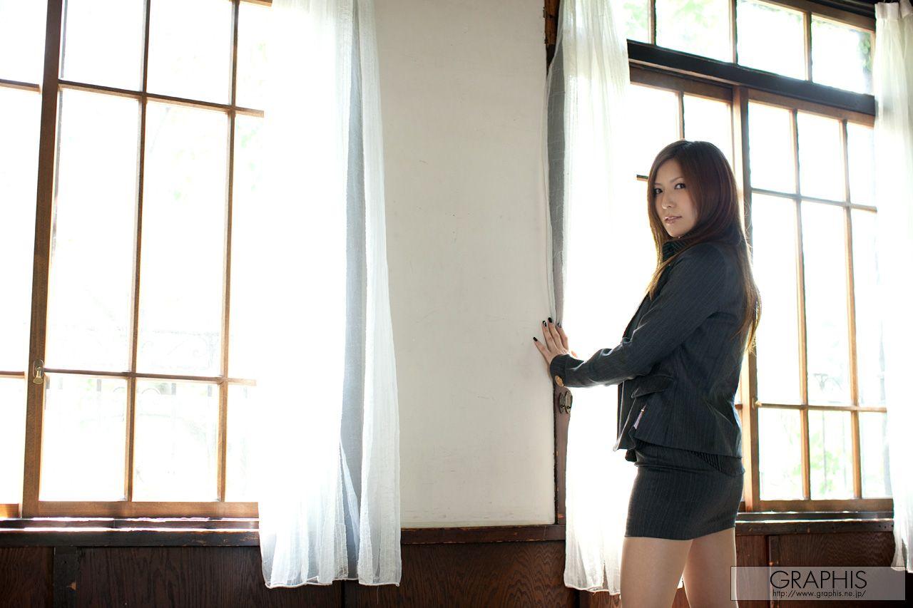 椎名ゆな エロ画像 31