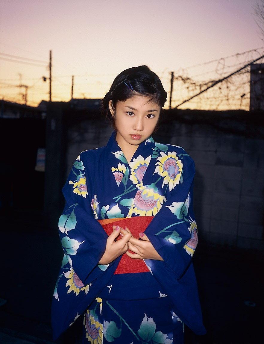 小倉優子 画像 31