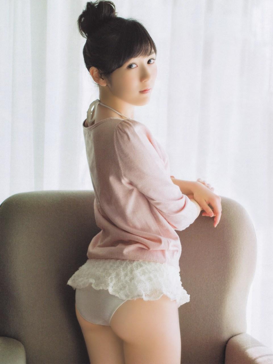 渡辺麻友 画像 29