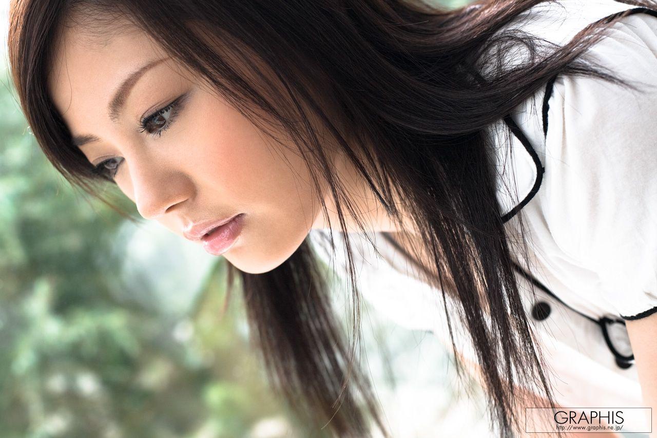 桜川とう美(北貴美) エロ画像 32