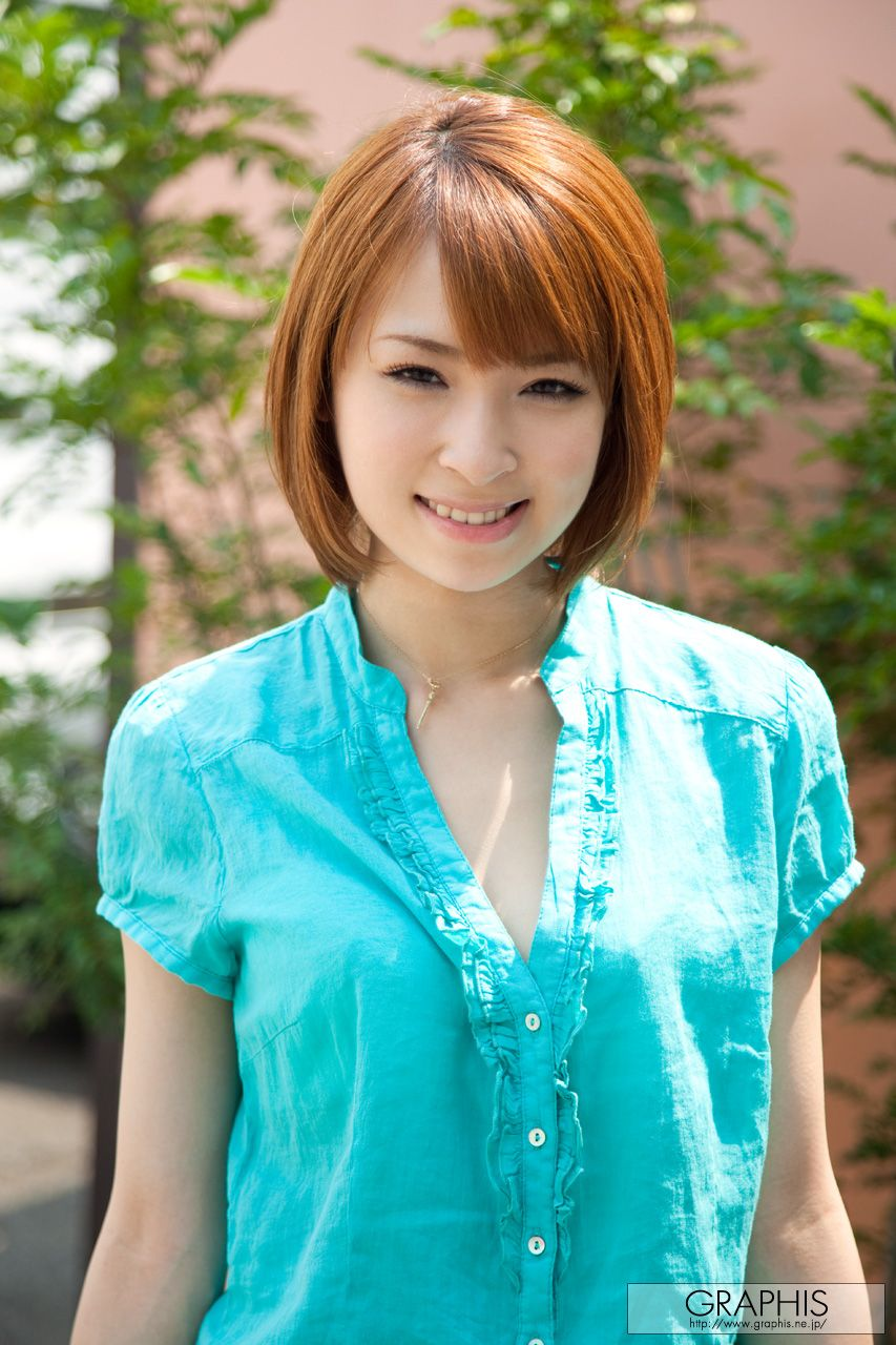 椎名ひかる エロ画像 32