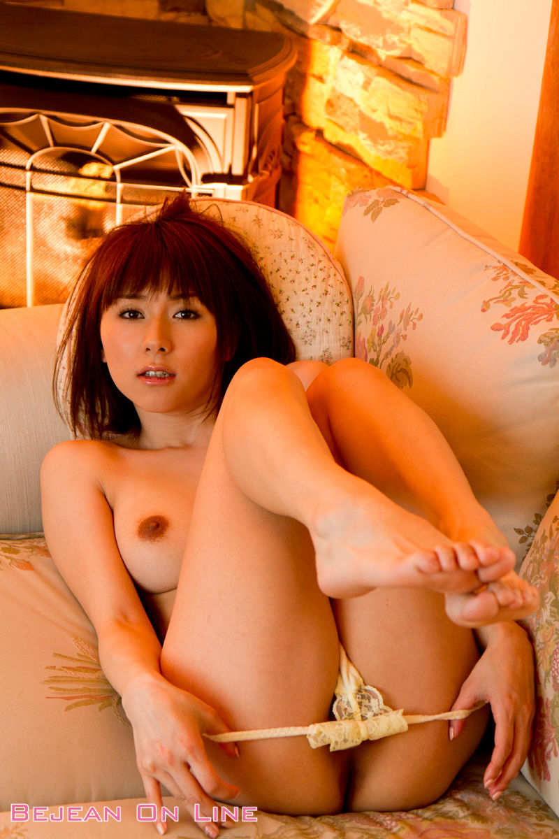 木下柚花 セックス画像 32