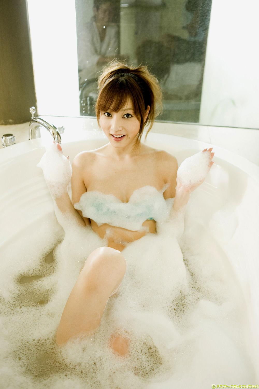 池田夏希 エロ画像 32