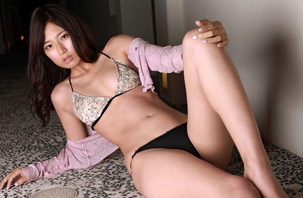 佐々木麻衣 画像 33