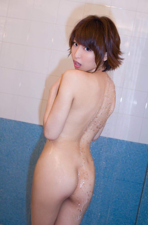 秋山祥子 エロ画像 31