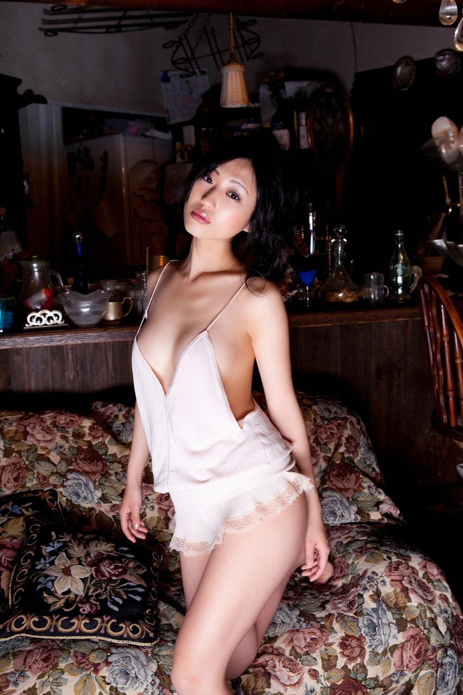 壇蜜 エロ画像 33