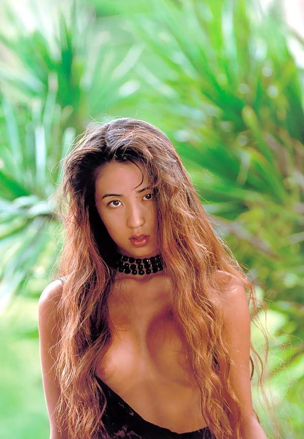 飯島愛 エロ画像 33