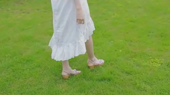 橘梨紗(元AKB48 高松恵理) エロ画像 33
