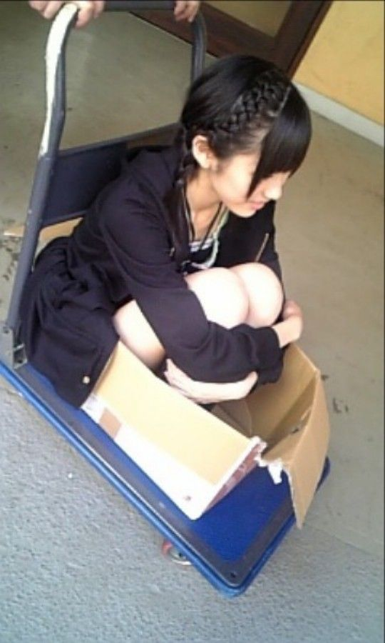 渡辺麻友 画像 34