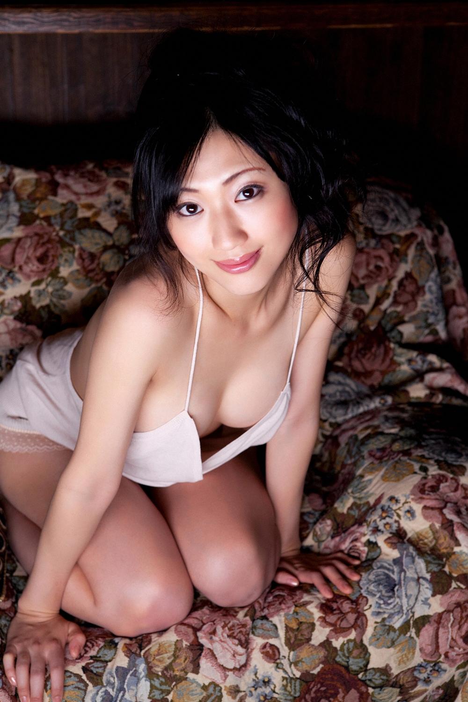 壇蜜 エロ画像 34