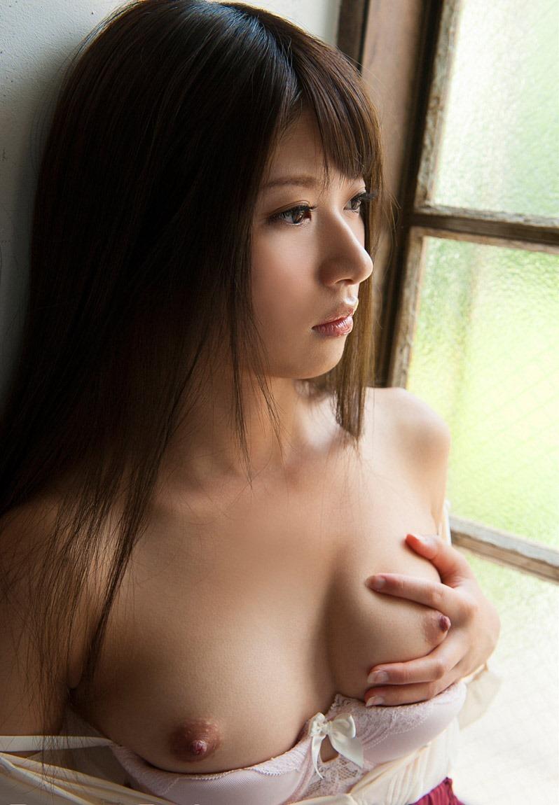 緒川りお エロ画像 34