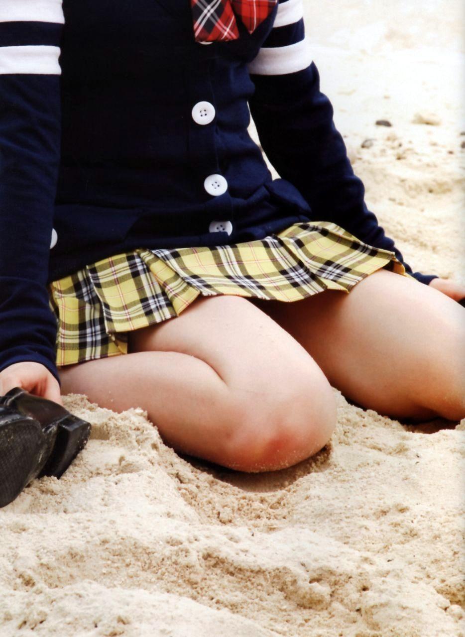 元AKB やまぐちりこ(中西里菜) エロ画像 34