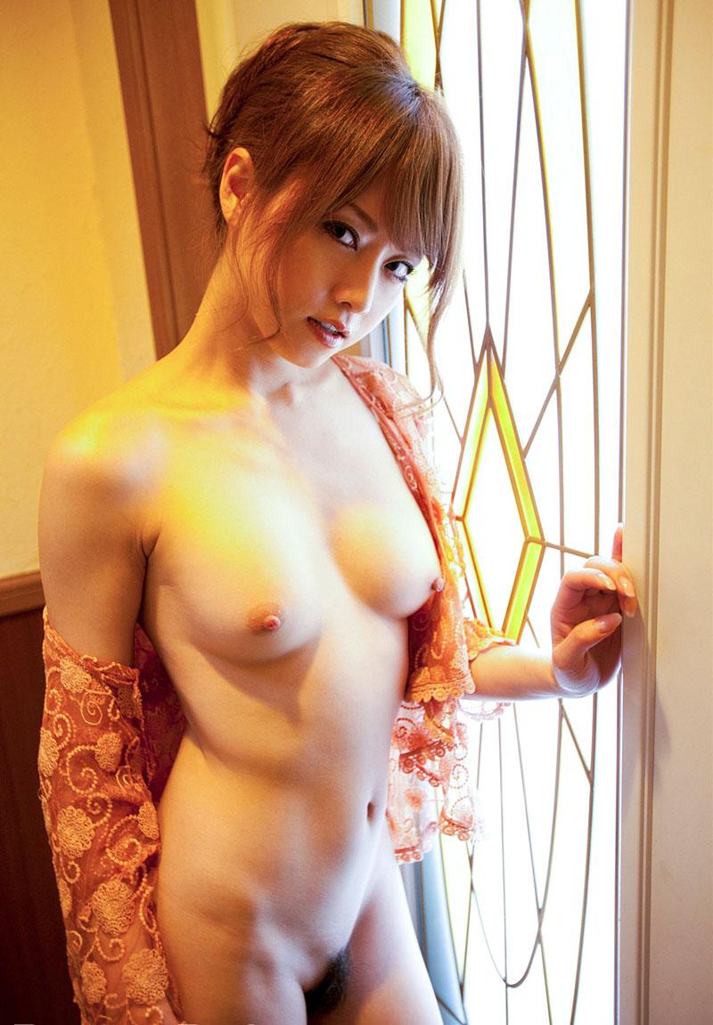 AV女優 吉沢明歩 エロ画像 35