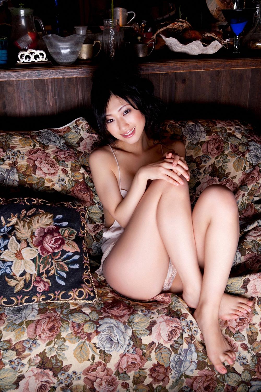 壇蜜 エロ画像 35