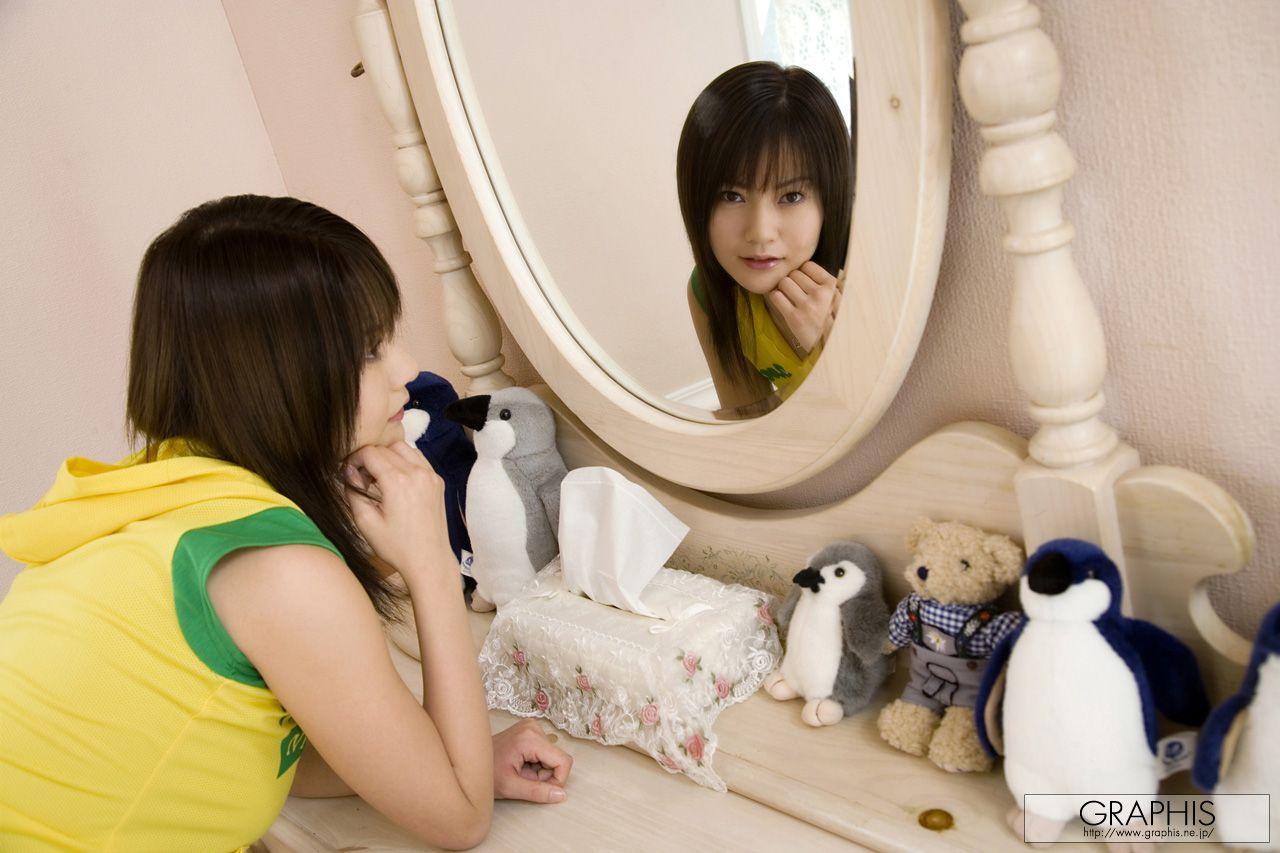姫咲りりあ エロ画像 35