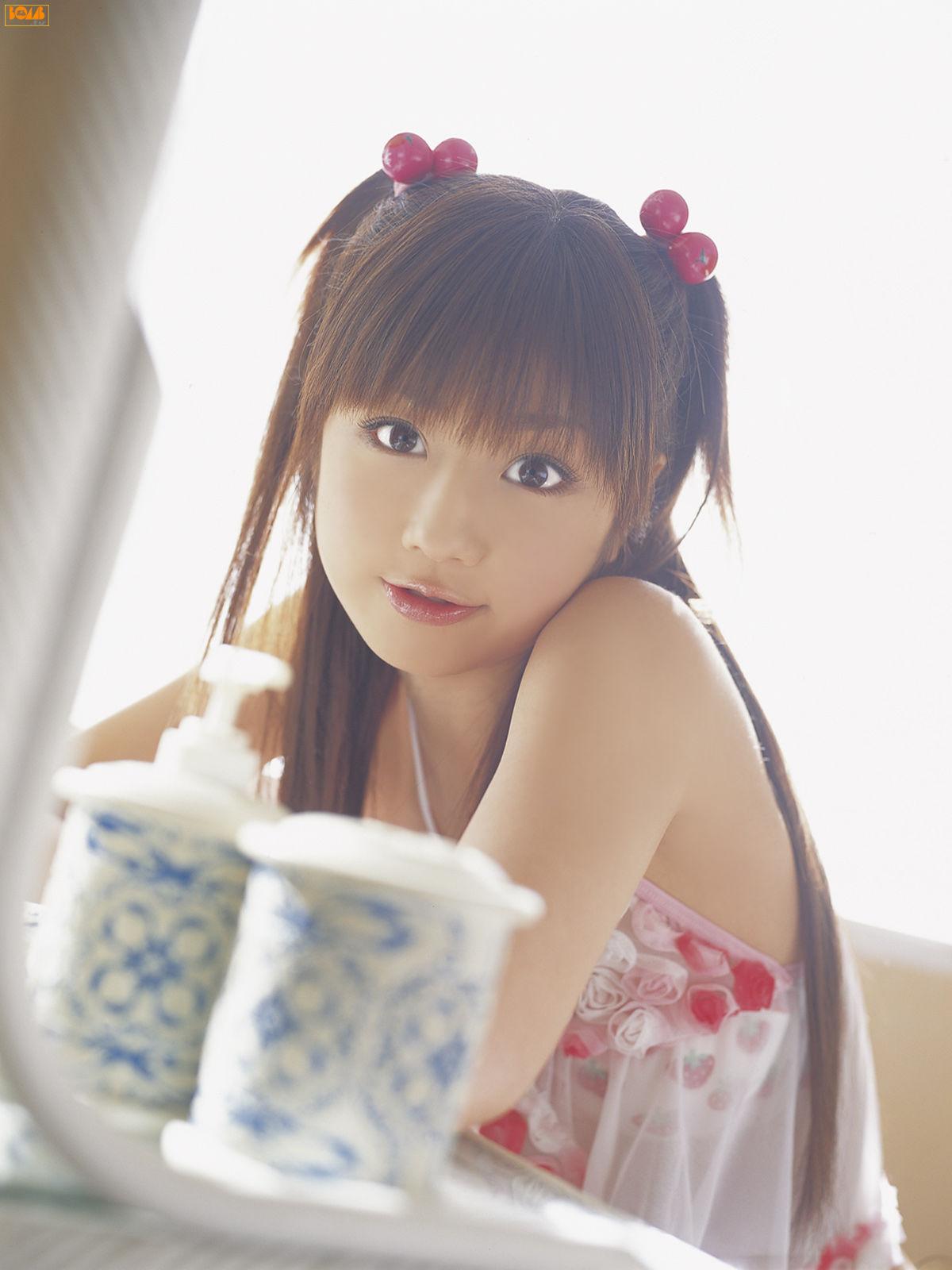 小倉優子 画像 35
