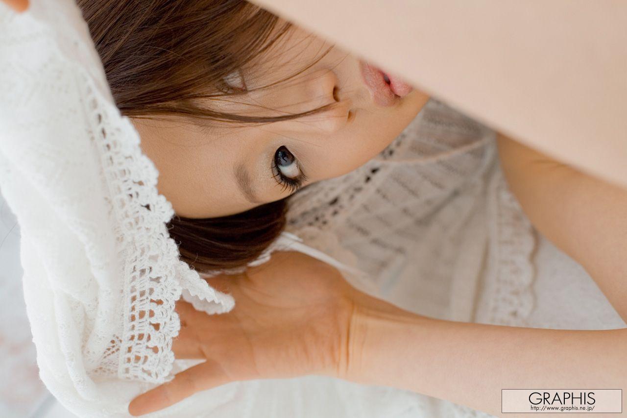 キヨミジュン 画像 36
